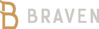 Braven Agency