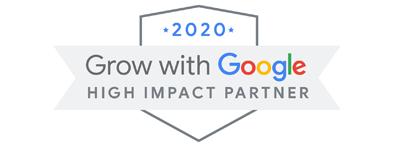 Google Braven Agency PPC