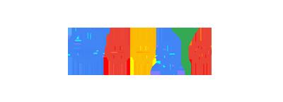 Google Braven Agency SEO
