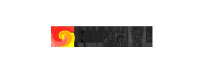 HipGive Braven Agency Branding