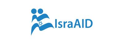 IsraAID Braven Agency Landing Page