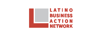 Latino Business Action Network Braven Agency SEO