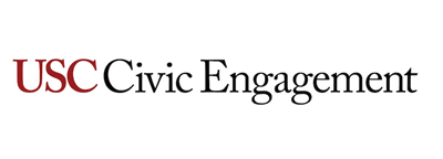 USC-Civic-Engagement Braven Agency SEO