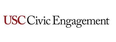 USC Civic Engagement
