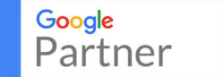 shopify-partner Braven Agency4